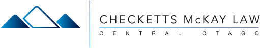 Checketts McKay Law Limited Logo
